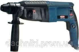 Перфоратор Craft CBH 1100DFR,Украина