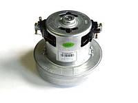Двигатель для пылесосов LG V1J-PH29