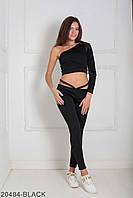 Жіночі легінси від Fashion Frankivsk