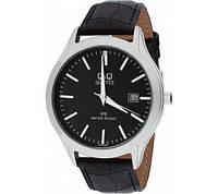 Часы Q&Q CA04J302Y