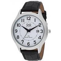 Часы Q&Q CA04J314Y