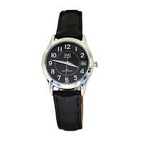 Часы Q&Q CA05J315Y