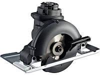 Насадка циркулярная пила BLACK&DECKER MTTS7-XJ для MT350K,