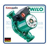 Насос циркуляционный WILO Star-RS 25/2-180