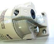 Сепаратор дизельного топлива Parker Racor 245r10MTC, фото 3