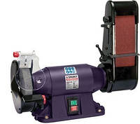 Станок SPARKY MBGS 200  900Вт, 2950 об/мин.