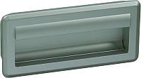 Ручка мебельная WMN124.096.0001 РГ 76