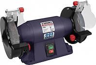 Станок точильный SPARKY MBG 150, 520 Вт, 2950 об/мин, d=150 мм