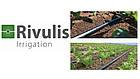 Капельная лента T-Tape (Rivulis) 7mil 10 см (2800 м), Винница, фото 2