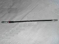 Шланг тормозной ВАЗ 2121 (L=450) передний (производство БРТ,Россия)