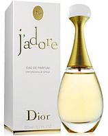 J'adore Eau d'Ete Parfumee - Christian Dior ( парфюмированная вода - женская 50 мл ) RA167