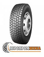 Автошина LONG MARCH LM326 315/60R22,5 152/148 J