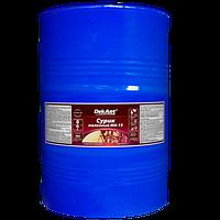 Краска масляная МА -15 DekArt (сурик) 60 кг
