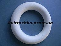 Круг диаметр 27 см