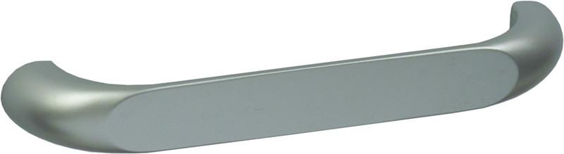 Ручка мебельная WMN182.128.0001 РГ 84