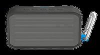 Trust URBAN REVOLT Veltus Outdoor Bluetooth Speaker
