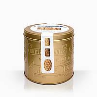 Бельгийское печенье подарочное Jules Destrooper, 217г