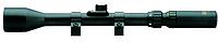 Оптический прицел 3-7х28