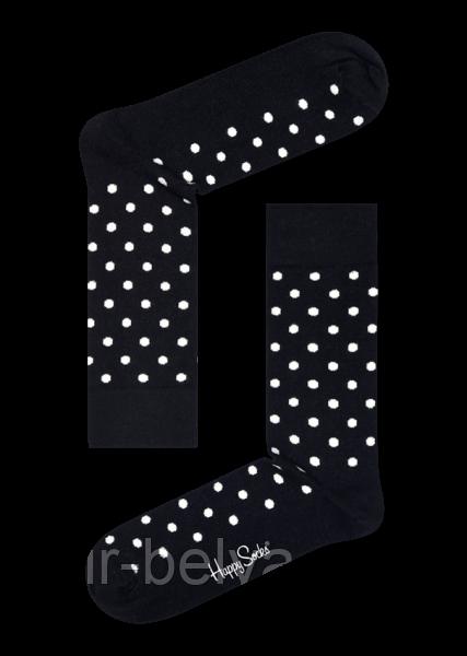 Мужские яркие носки на подарок креативнные