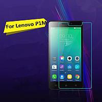Защитное стекло для Lenovo Vibe P1M / P1Ma40