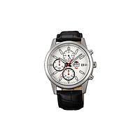 Часы Orient FKU00006W0