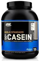 Optimum Gold Standard 100% Casein 1816g