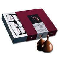 Инжир в шоколаде Rabitos Royale, 9шт., 142г