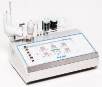 Многофункциональный аппарат RV-9001