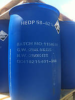 Оксиэтилидендифосфоная (ОЭДФ) кислота, 60%