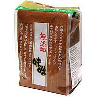 Паста Мисо светлая Китай 1,0 кг соевая