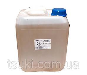 Уксус рисовый Мицукан 5л