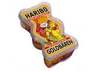 Желейные мишки Haribo, 450г