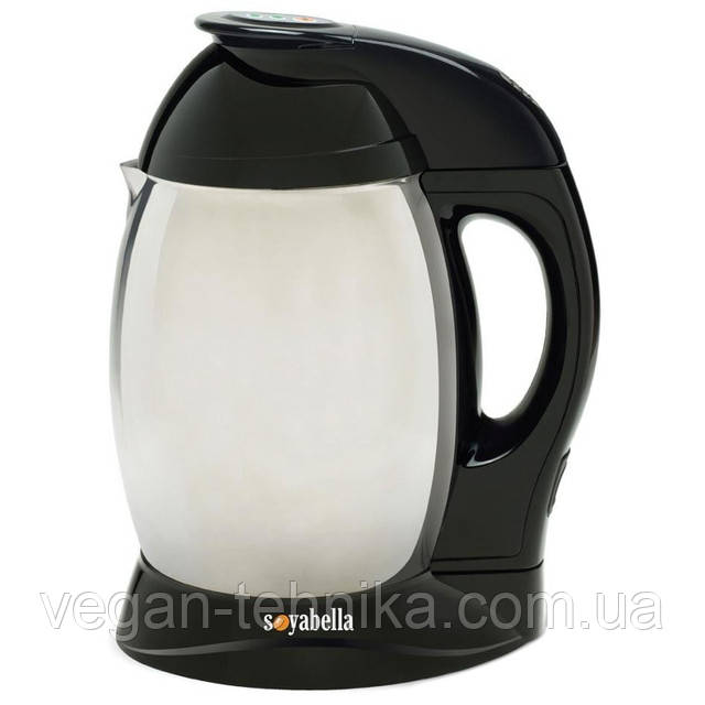 Соевые машины Soyabella для приготовления соевого молока и тофу