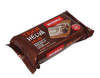 Тахинная (кунжутная) халва с какао Koska, 200г