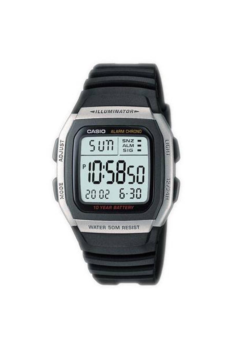 Часы Casio WV-59DE-1A - СУПЕРМАРКЕТ НАРУЧНЫХ ЧАСОВ в Одессе d482cd8b478ec