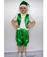 Детский костюм Гномик, фото 1