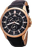Часы Orient FSX01003B