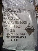 Оксиэтилидендифосфоная (ОЭДФ) кислота, 98%