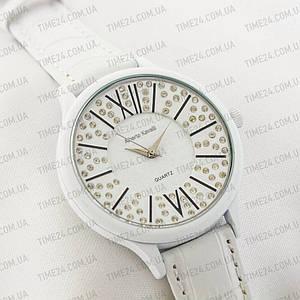 Часы Alberto Kavalli 8723-1