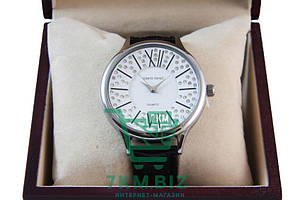 Часы Alberto Kavalli 8723-2