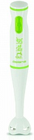 Блендер погружной POLARIS PHB 0508 Белый/Зеленый