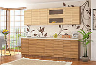 "Кухня ""Анюта"" 2.0 Мебель-Сервис"