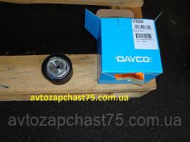 Ролик натяжной Iveco Daily, Fiat Ducato (производитель Dayco, Италия)
