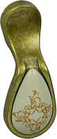 Ручка мебельная P16.01.68.D1G РГ 19