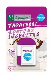 Тагатоза Damhert, 100табл.х0,06г