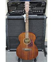 Акустическая гитара IBANEZ PC12MH OPN Новая!