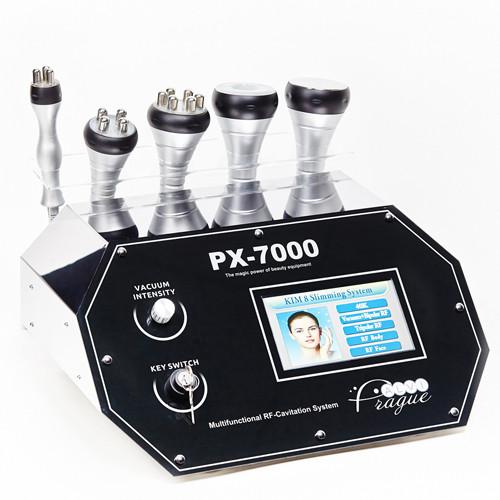 Многофункциональный аппарат PX-7000