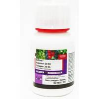 Инсектицид Кораген (50 мл) -от колорадского жука, совки, вредителей сада