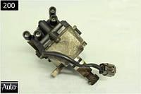 Распределитель зажигания (Трамблер) Mazda 626 MX6 2.0 91-02г, фото 1