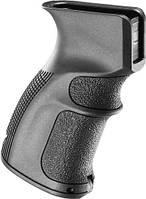 Рукоятка пистолетная FAB Defense AG для АК-47/74 (Сайга)